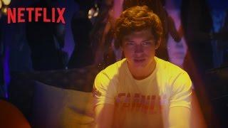 XOXO - Trailer ufficiale - Un film originale Netflix [HD]