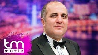 Eldeniz Memmedov - Beh beh (Audio)