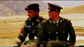 Great Tribute China & Pakistan - Special Brothers Friendship Song