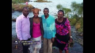 DISCIPLES OF CHRIST, IN UGANDA