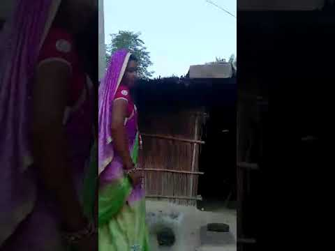 Xxx Mp4 Recording Bhabhi Bihar 3gp Sex