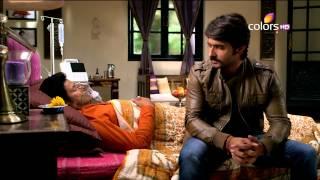 Rangrasiya - रंगरसिया - 27th March 2014 - Full Episode(HD)