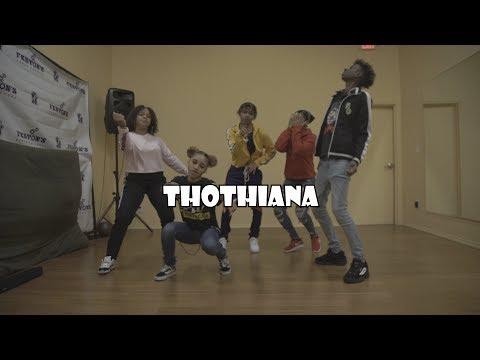 Xxx Mp4 Blueface Thotiana Dance Video Shot By Jmoney1041 3gp Sex