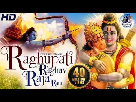 Xxx Mp4 SHREE RAM BHAJAN RAGHUPATHI RAGHAVA RAJA RAM LORD RAMA BHAJAN FULL SONG 3gp Sex