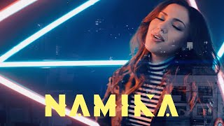 Namika - Phantom (Official Video)