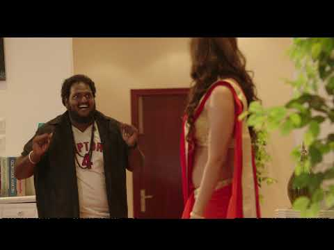 Xxx Mp4 Sakka Podu Podu Raja Moviebuff Sneak Peek 2 Santhanam Vaibhavi STR Sethuraman 3gp Sex