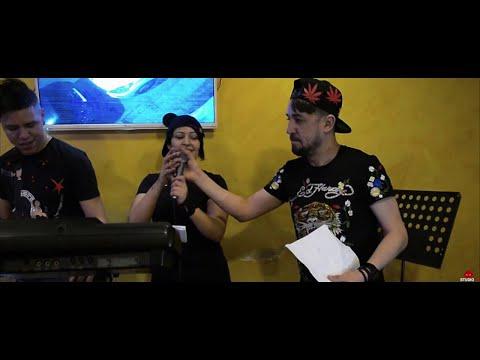 Xxx Mp4 Kader Tirigou Feat Cheba Sabah 3achkak Saroukh عشقك صاروخ Clip Officiel Par Studio31 3gp Sex