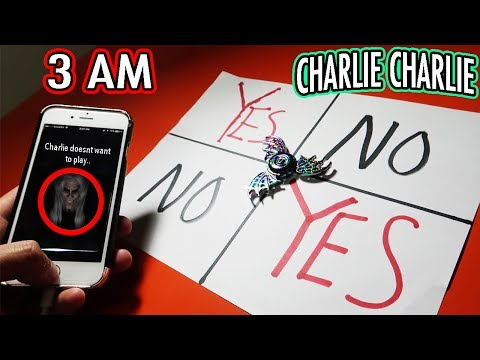Xxx Mp4 SIRI STARTED TALKING DONT PLAY CHARLIE CHARLIE GAME WITH A FIDGET SPINNER AT 3 AM SIRI SPEAKS 3gp Sex