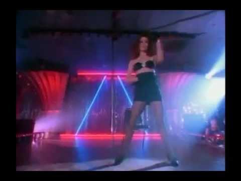Xxx Mp4 Motley Crue Girls Girls Girls Official Rock Show Magazine Video Mp4 3gp Sex