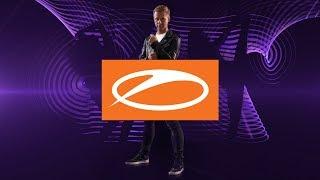 Armin van Buuren vs Shapov - The Last Dancer [#ASOT2018]