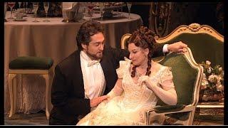LA TRAVIATA - Devia, Filianoti, Bruson - La Scala Tokyo, 2006