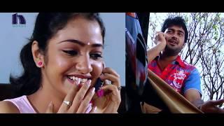 Mithai Telugu Full Movie Part 8 || Santosh, Prabha, Unni Maya