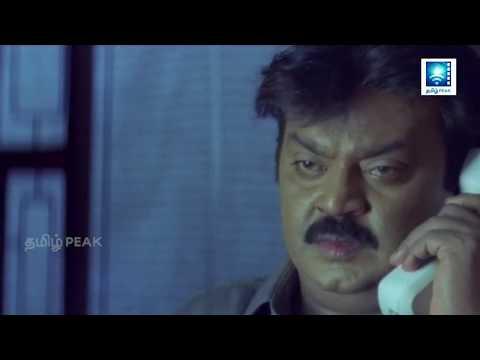 Xxx Mp4 Ramana Tamil Movie Scenes Mukesh Rishi Takes Charge Yugi Sethu Tells About ACF 3gp Sex