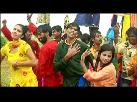 Xxx Mp4 Goga Ji Mhare Aa Jaao Full Song Bulairo Bhaktaan Ki Gogapeer Bhajan 3gp Sex