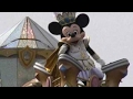 Download Video Download The Legend of Mythica at Tokyo DisneySEA Mickey.ver ミシカ ミッキーだけver 2/2 3GP MP4 FLV
