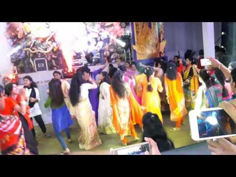 Xxx Mp4 Durga Puja Sexy Dance Boudie 3gp Sex