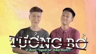 Em Đừng Thả Thính - Vanh Leg ft Nhật Anh Trắng