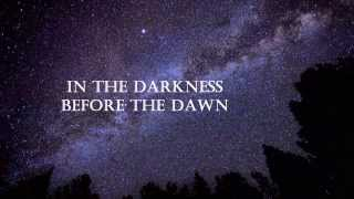 Midnight  Coldplay  Lyrics