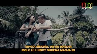Tinggal Kenangan (Videlia) - Rafael Sitorus