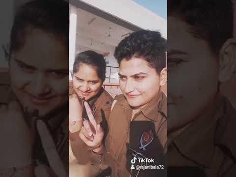 Xxx Mp4 Punjab Police 3gp Sex
