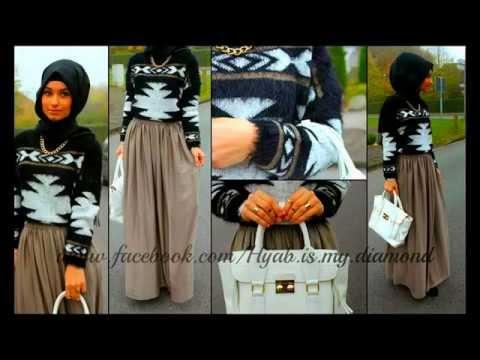 Hijab Style 2015 Vidoemo Emotional Video Unity