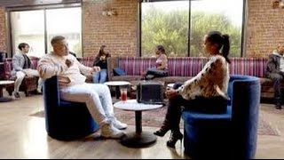 LOVE AND HIP HOP HOLLYWOOD SEASON 3 EPISODE 9 REVIEW