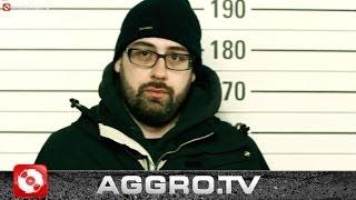 SIDO & B-TIGHT - HOL DOCH DIE POLIZEI / BIS ZUR SONNE (OFFICIAL HD VERSION AGGROTV)