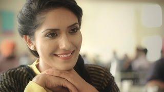 Jazbaat  - Lovepreet Feat. Ruhani Sharma || Panj-aab Records || Latest Punjabi Song 2016 || Full HD