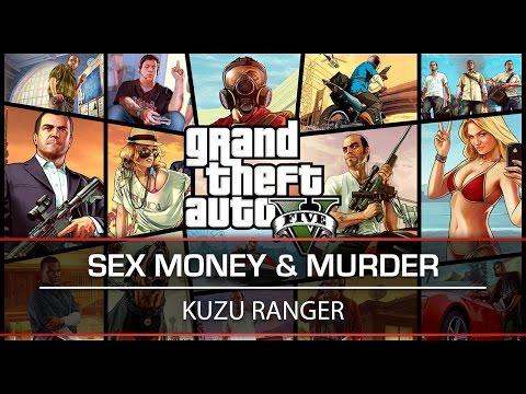Xxx Mp4 GTA 5 Online Sex Money Murder Machinima 2Pac Remixes 3gp Sex