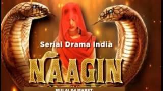 Naagin Sctv Episode 6 Full Tampa Iklan Sub Indo
