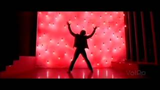 aarya 2 -my love is gone hd video song - YouTube.flv