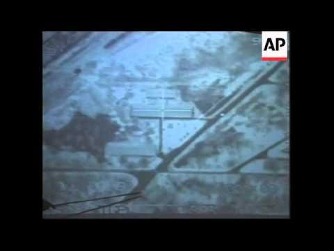 Xxx Mp4 USA PENTAGON RELEASE VIDEO OF NATO ATTACKS ON YUGOSLAVIA 3gp Sex
