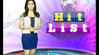 anchor hitlist