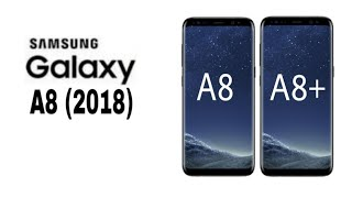 Samsung galaxy a8 2018 Price, launch date, Specs| Samsung a8 2018 review