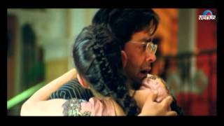 Bobby Deol knows the truth and gets worried about Amisha Patel (Humraaz)