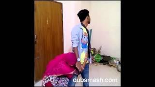 Dubsmash bangla movie dialogue (bd boys)