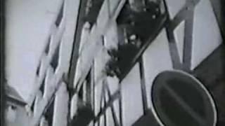 Mauricio Kagel - Ludwig Van - 1969 - part 1
