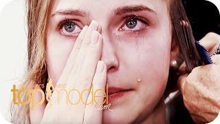 Germany's next Topmodel 2016 | Trailer: Tränen beim Umstyling