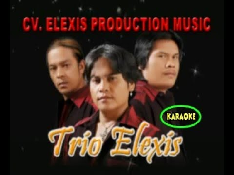 Trio Elexis Batu Aji Pulo Batam