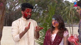 Anjali - The friendly Ghost - Episode 48  - December 7, 2016 - Webisode