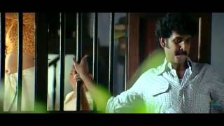 Anuraga Vilochanayi   Neelathamara   Malayalam SuperHit Song   HD DVDRip XM3 AAC Quality