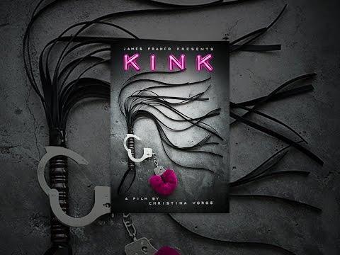 Xxx Mp4 Kink 3gp Sex