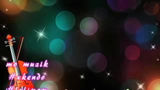 mo music skendo audio nsanyatheboy@gmail com