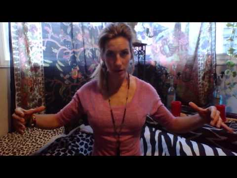 Xxx Mp4 Yoga Etiquette For Men 3gp Sex