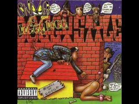 Xxx Mp4 Snoop Doggy Dogg Murder Was The Case 3gp Sex
