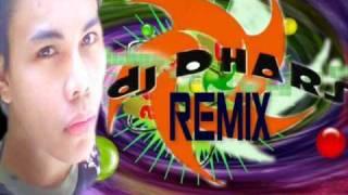 TULDOK  [affair mix]_BOLJOON MIX CLUB