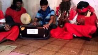 Bangla baul song 2014