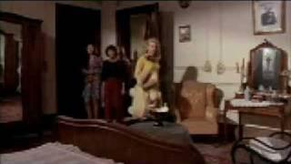 Mas Negro Que La Noche (1975) Trailer