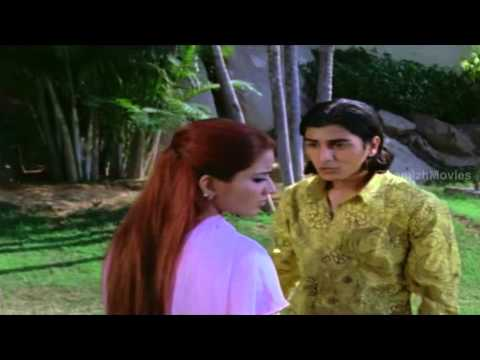 Xxx Mp4 Monalisa With Her Lover In Park Utharavindri Ulle Vaa 3gp Sex