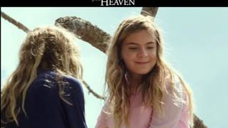 MIRACLES FROM HEAVEN in cinemas March 16 - Official Trailer 2
